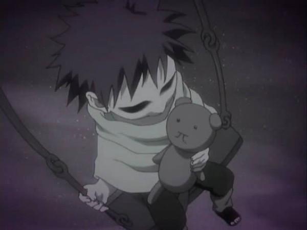 Naruto vs gaara vs sasuke rock lee vs gaara (part 1) imgarcadecom