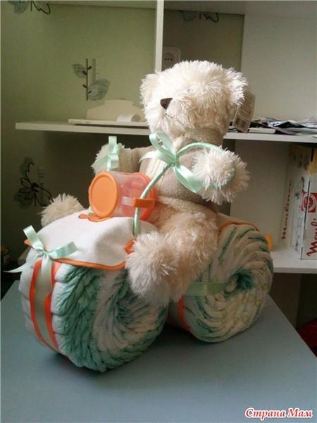 Как получить в санлайт подарок на день рождения
