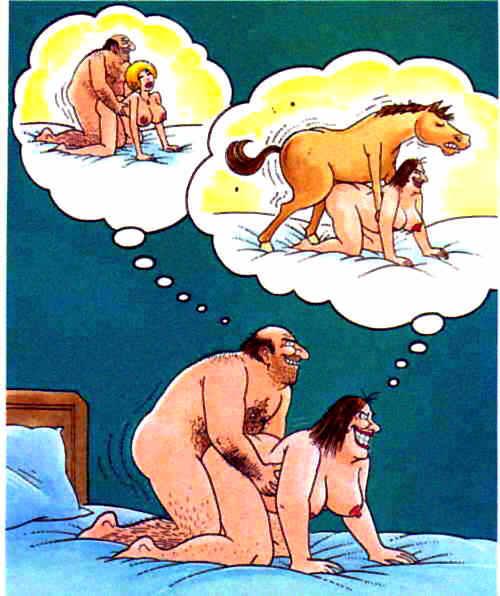 rasskazi-svoih-seksualnih-fantaziy