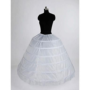 Подъюбник под платье купить