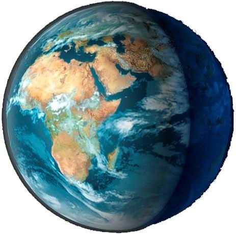 vse-o-planete-zemlya-smotret-onlayn