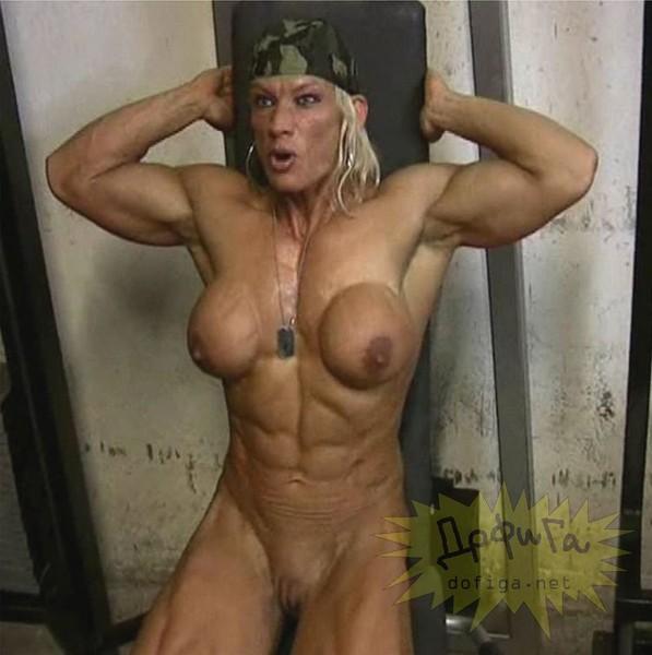 foto-kachki-golie