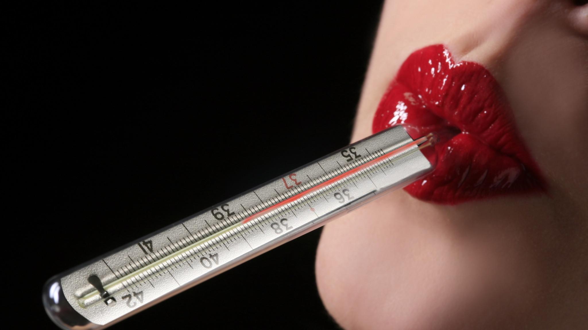 na-utrennem-izmerenii-temperaturi-vlagalisha