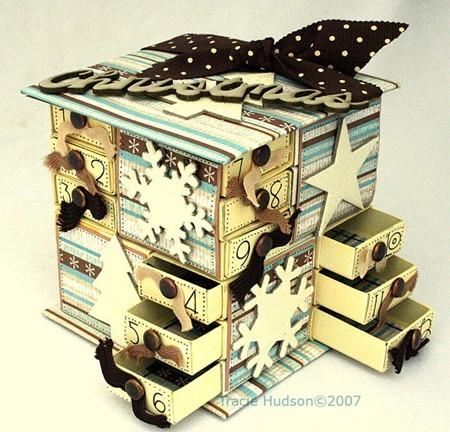 Что сделать из коробков спичечных своими руками