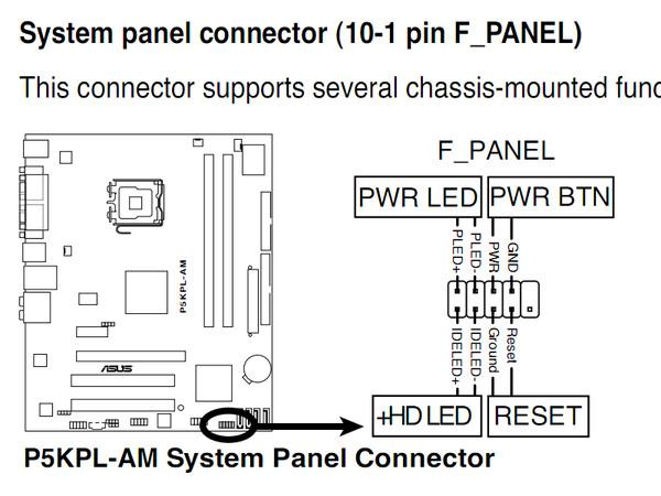 Ремонт компьютера/ноутбука с пайкой плат, чипов, портов, контроллеров