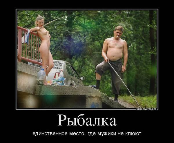 kak-uznat-chto-devushka-poluchaet-orgazm