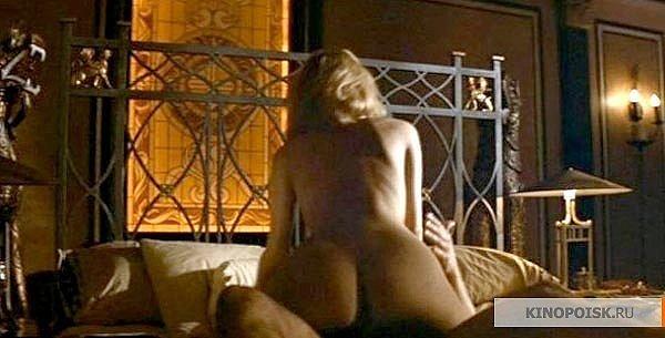 porno-aktrisi-iz-hudozhestvennih-filmov
