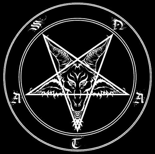 Symbols on equipment