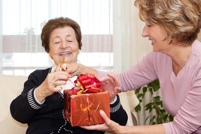 Подарок маме на день рождения 62 года 26