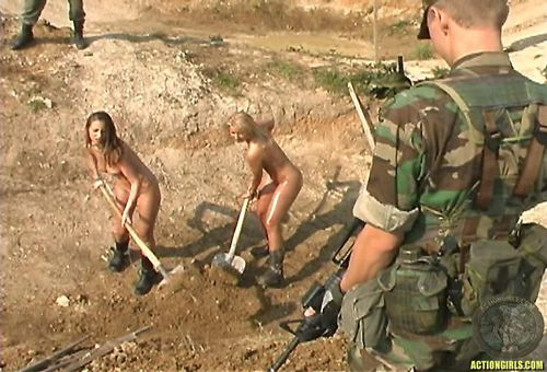 порно фото унижение девушки № 877191 загрузить