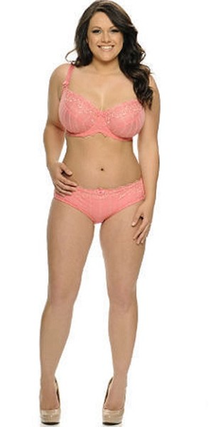 Womens Plus Size Tops amp T Shirts  marksandspencercom