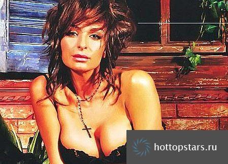 Екатерина Варнава - участница и хореограф шоу Comedy Woman. Ра