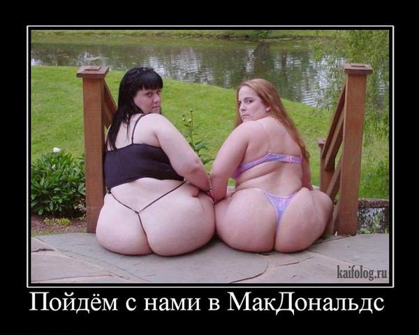 russkie-zrelie-popki-porno