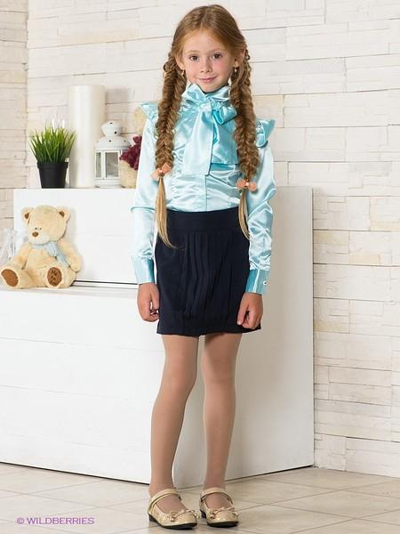 платье для офиса невысоким 2012
