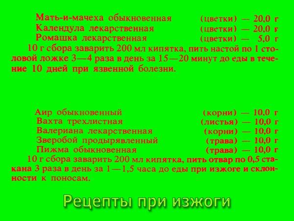 Ответы@Mail.Ru: у Вас бывает изжога ? В чём причина изжоги ? Отрыжка кислая жидкость через 1,5 - 2 часа после еды.