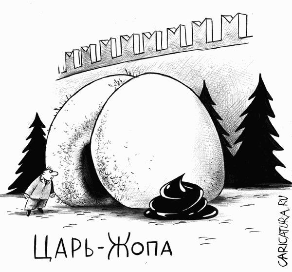 russkoe-porno-menyayutsya-parami