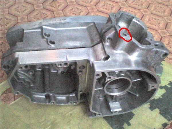 Ремонт двигателя мотоцикла минск своими руками
