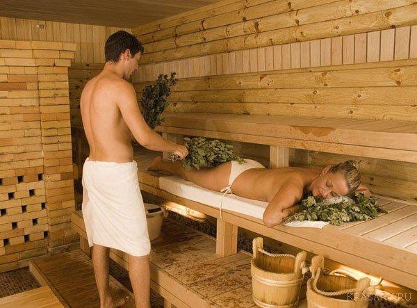 dami-v-saune-porno