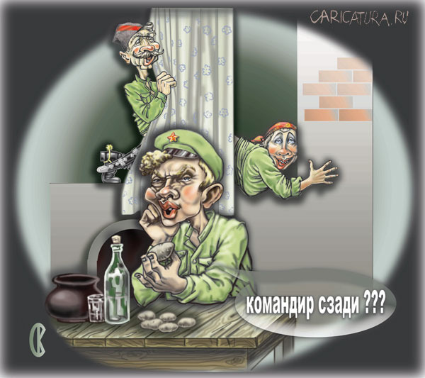 golaya-anka-i-petka