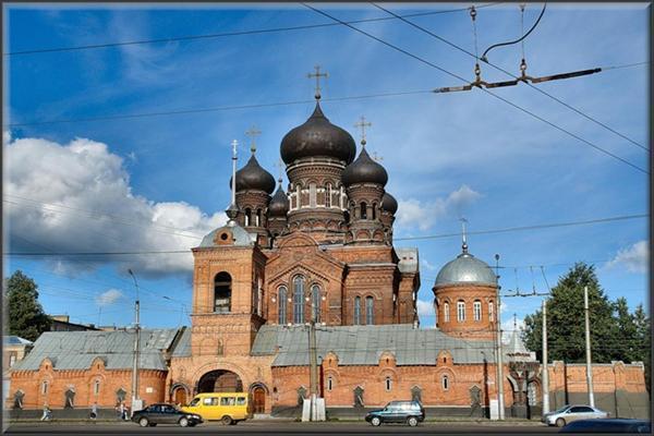 Компания ООО Ас Карго Инт предлагает грузоперевозки в Иваново р