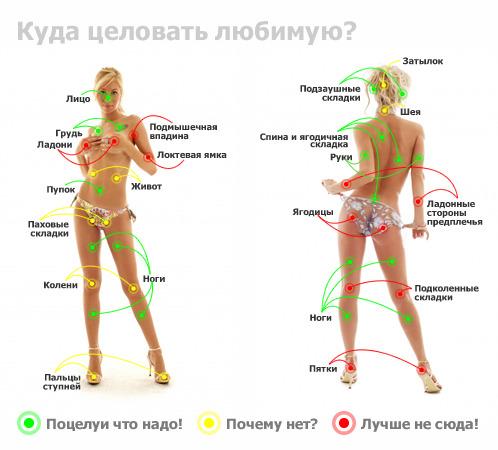 alzhirki-seks
