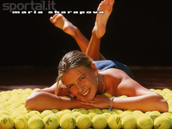 izvestnie-ispanskie-tennisistki-lesbiyanki