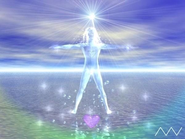 Как совершить переход в новое измерение в 2012