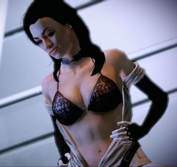 eroticheskie-foto-nudistov-v-bane