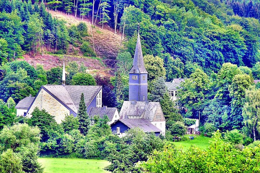 Partnersuche kirchheim teck & Die Singlesuche für Hessen, Kirchheim des Schwarzwälder Boten &