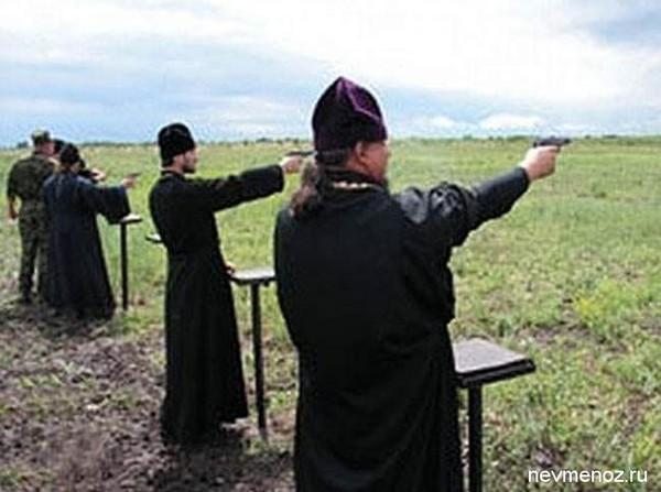 В православный пост мастурбировать