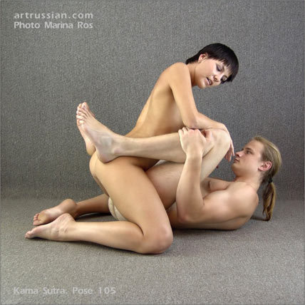 seks-zhenshina-sverhu-amazonka