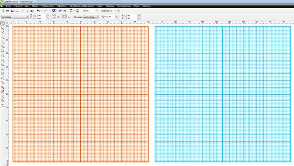Как сделать мм в квадрате в ворде - Stels-benelli.RU