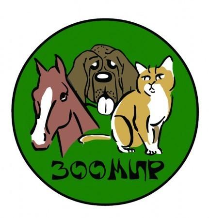 Как создать общественную организацию по защите животных - Mobile-health.ru