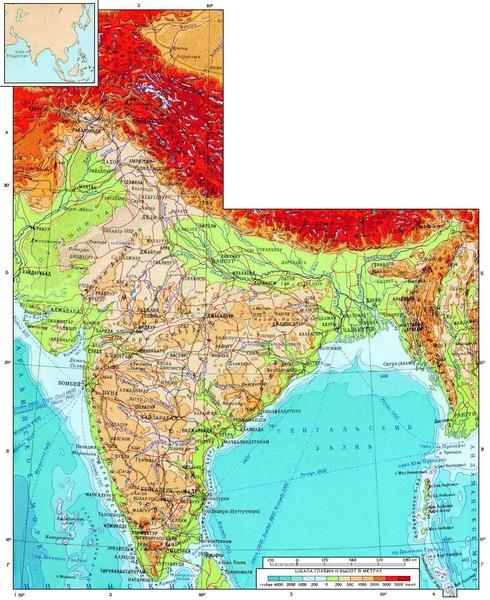 Культура Индии  Википедия
