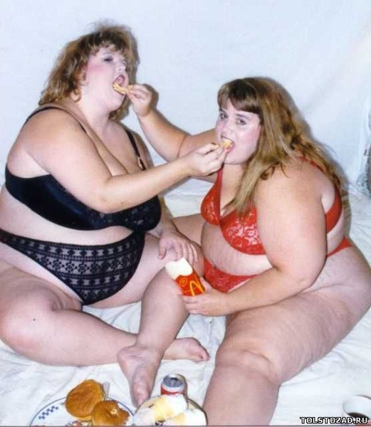 funny pictures of fat women  503487
