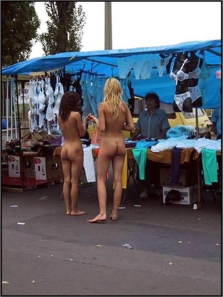 kamilleri-riki-porno