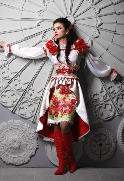 foto-golih-sportsmenov-muzhikov