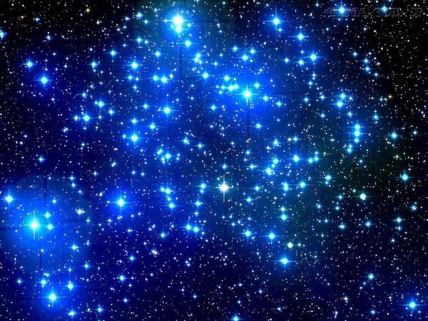 картинки звёздного неба для презентации