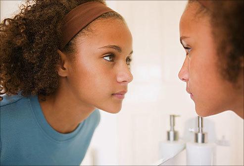 Почему люди разговаривают сами с собой