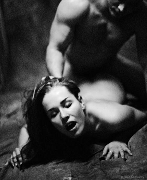 shvetsiya-onlayn-erotika