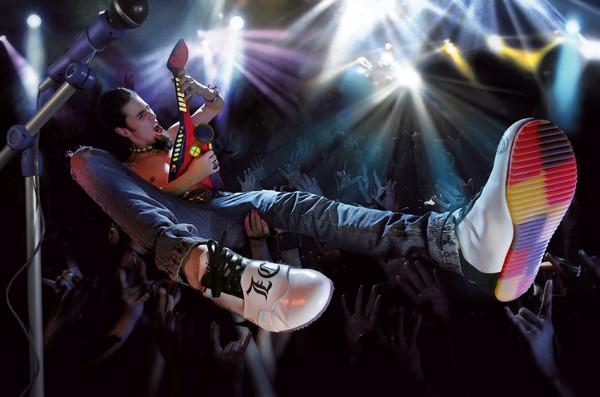 Музыку скачать тяжелый рок