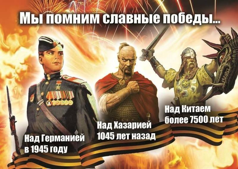 На укрепление границы с Россией нужно почти полмиллиарда, - Госпогранслужба - Цензор.НЕТ 4045