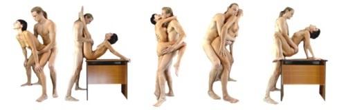 seks-v-lesu-smotret-onlayn