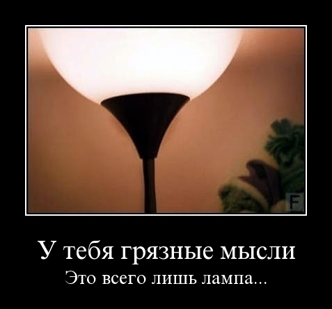 mail.ru фото женщин в нижнем белье и без регистрации