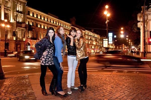 gde-v-moskve-vstrechayutsya-lesbiyanki