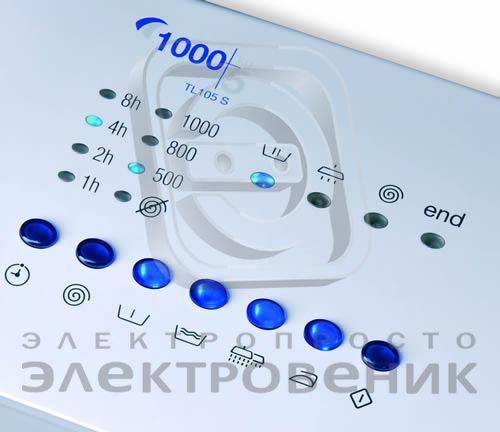 Инструкция для ardo tl 105 s