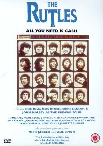 All you need is cash  definition of all you need is