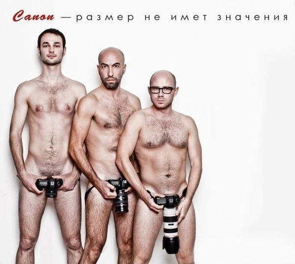 foto-devushek-hotyashey-seks