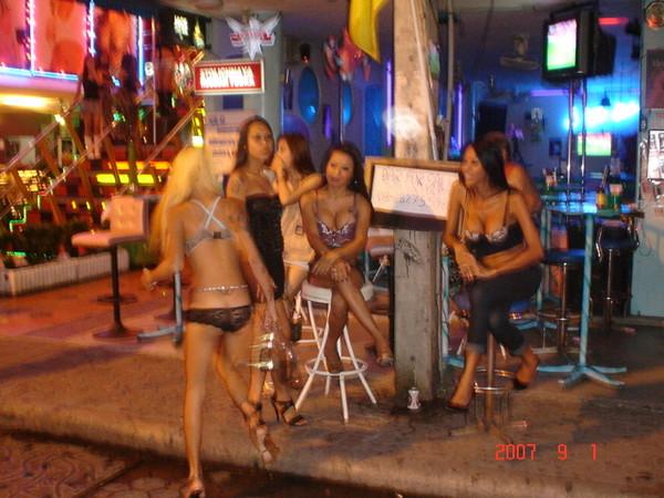 seks-turizm-v-taylande-foto