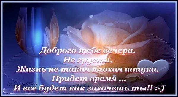 http://otvet.imgsmail.ru/download/e0aa5983b3c00d065a343f02a8d1de61_i-214.jpg